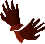 Dragon gloves detail.png
