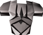 Graceful top (Kourend) detail.png