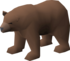 Grizzly bear (historical).png