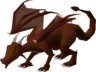 Red dragon (2).png