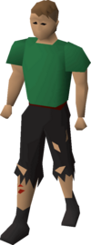 Torn trousers (male).png