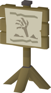 Wilderness Sign (hand).png
