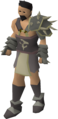 Bandos armour equipped.png