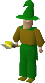 Battle mage (Guthix).png