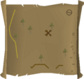 Crack the Clue! - Week 1 clue.png