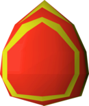 Easter egg (2013, red) detail.png