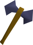 Mithril battleaxe detail.png