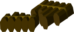 Broken log raft.png