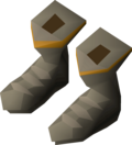 Carpenter's boots detail.png