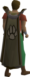 Hunter cape(t) equipped.png