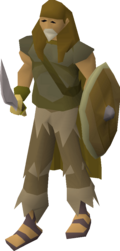 Mercenary (white beard).png