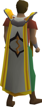 Runecraft cape(t) equipped.png