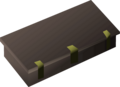 Seed box detail.png
