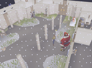 2015 Christmas event.png