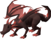 Corrupted Dragon.png