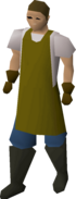 Digsite workman (3).png