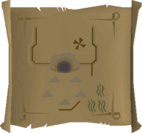 Map clue Mogre Camp.png