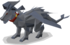 Steel dragon (Construction) (historical).png