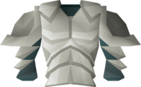 Varrock armour 3 detail.png