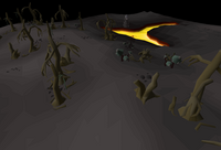 Clan Wars Arena - Wasteland.png