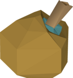 Clue geode (medium) detail.png