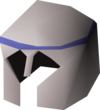 Decorative helm (white) detail.png
