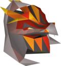 Magma helm detail.png