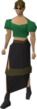 Ragged skirt.png