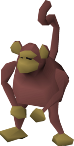 Red monkey NPC.png