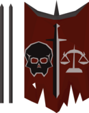 Shayzien banner detail.png