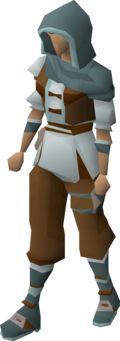 Trailblazer outfit (t2) (female) equipped.png