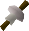 White firelighter detail.png