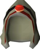 Accumulator max hood detail.png