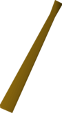 Axe handle detail.png