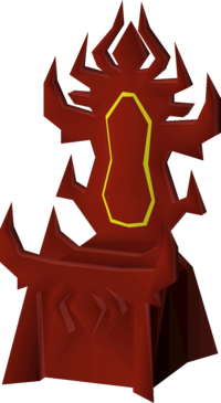 Demonic throne built.png