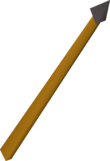 Gilded spear detail.png