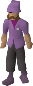 Trader (The Purple Pewter, 1).png