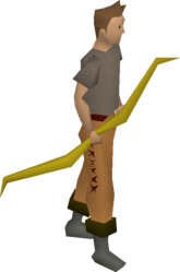 Yew longbow equipped.png