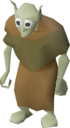 Cave goblin (monster, brown).png