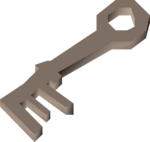 Crypt key detail.png