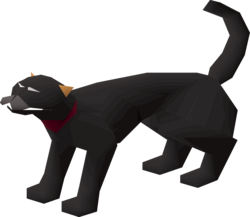 Overgrown cat (black).png
