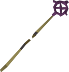 Ancient crozier detail.png