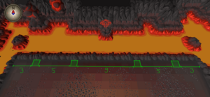 Inferno/Strategies - OSRS Wiki
