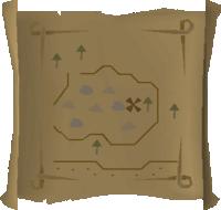 200px-Map_clue_Falador_stones.png