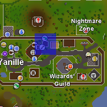 Yanille Hops location.png
