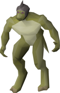 Lizardman shaman (1).png