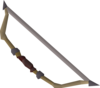 Yew comp bow detail.png