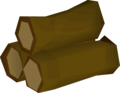 Yew logs detail.png