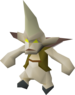 Young impling.png
