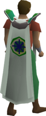 Achievement diary cape equipped.png